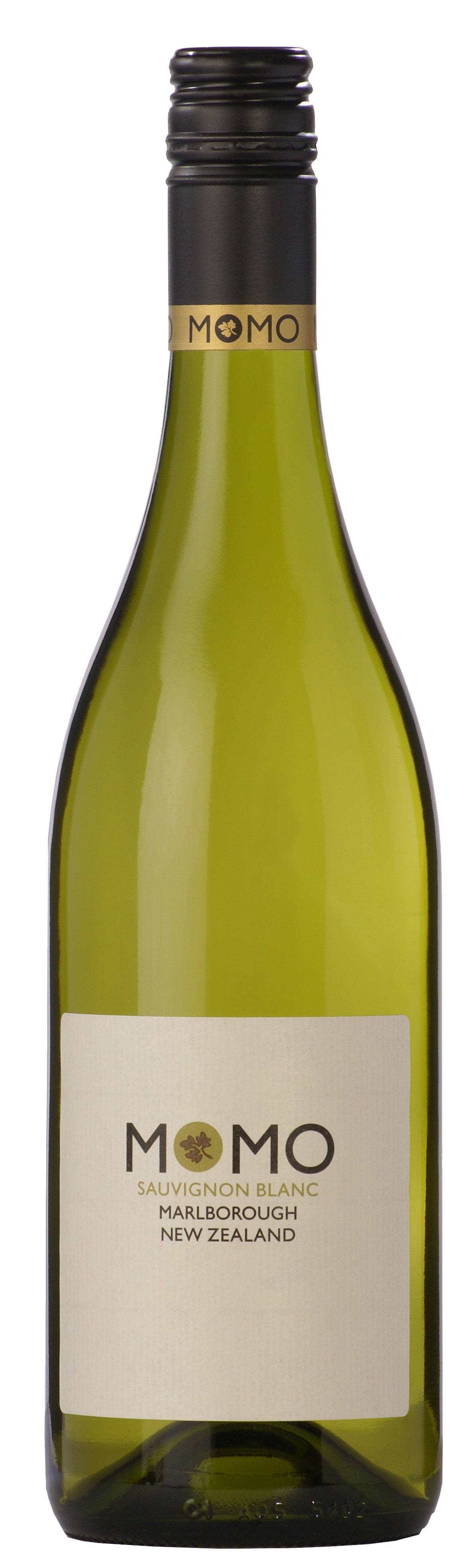 Momo Sauvignon Blanc, Marlborough